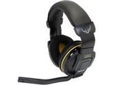Corsair H2100 Circumaural Dolby 7.1 Wireless Gaming Headset
