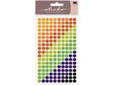 Ek Success E5220150 Sparkler Classic Stickers