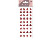 Ek Success E5220063 Sparkler Repeat Stickers