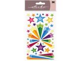 Ek Success E5220138 Sparkler Classic Stickers