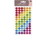 Ek Success E5220032 Sparkler Classic Stickers