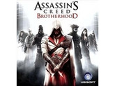 Assassin's Creed: Brotherhood Jc