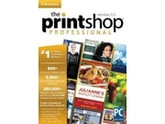 Print Shop Professional 3.5