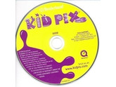 Kid Pix Deluxe 3 (Ages 4 & up)
