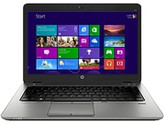 "HP J5Q17UT#ABA Intel Core i5 4GB Memory 180GB SSD 14"" Ultrabook Windows 7 Professional 64-Bit / Windows 8 Pro downgrade"