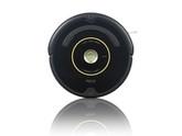 iRobot- Roomba 650 Vacuum Cleaning Robot