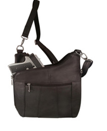Top Draw CCW Handbag