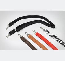 Handbag Designer  Straps