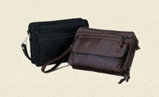 Roma Concealment Small Handbag