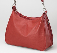 Gun Tote'n Mama Hobo Conceal Carry Holster Handbag