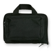 Range Bag X-small mini