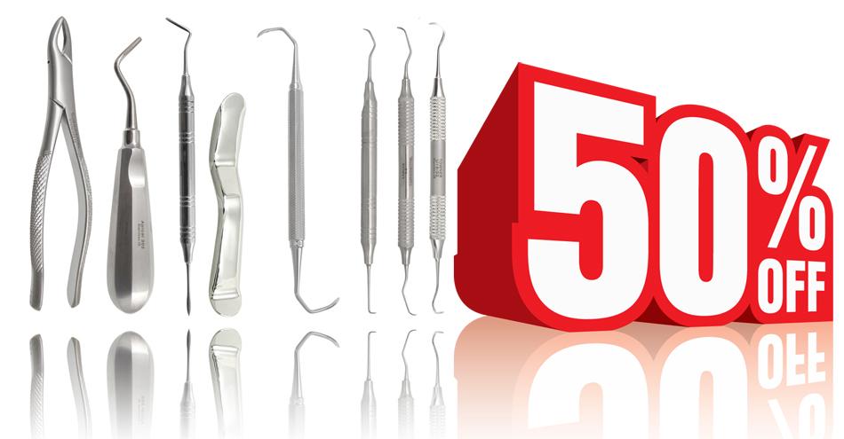 50-percent-off-small-dental.jpg