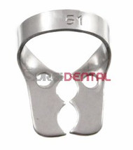 Rubber Dam Clamp 51