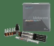 Metacem Adhesive Resin Cement Kit