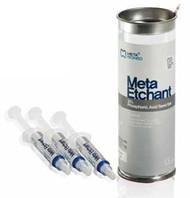 Etchant 37% Phosphoric Acid