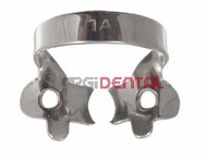 Rubber Dam Clamp 1A