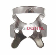 Rubber Dam Clamp 8