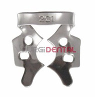 Rubber Dam Clamp 201