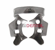 Rubber Dam Clamp 205