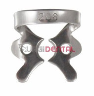 Rubber Dam Clamp 208