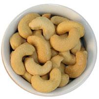 cashews-3.jpg