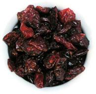 cranberries-3.jpg