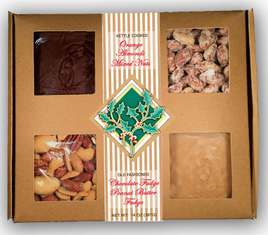 fudge-4p-holiday-copy.jpg