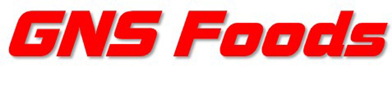 gns-foods-logo.jpg