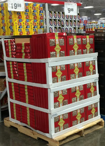 sam-s-instore-pallet-2-low-res.jpg