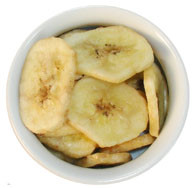 Banana Slices