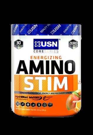 aminostim3.png