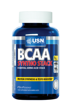 bcaa-syntho-stack-120s-1-85458.1387403170.370.370.png