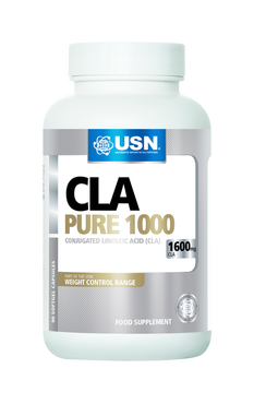cla-pure1000-90s-1-35970.1387387420.370.370.png