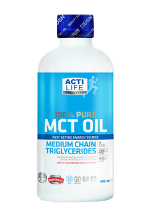 mctoil-64262.1452262452.1280.1280.png