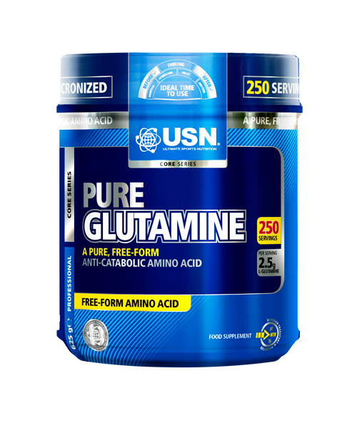 pure-glutamine-25percent-extrafree-23354.1387372057.1280.1280.png