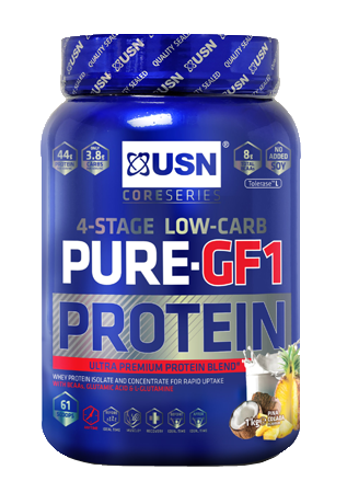 pureprotein4.png