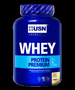 wheyprotein-2kg-vanilla.png