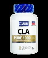 CLA Pure 1000 - 45 Caps
