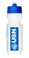 USN Water Bottle