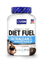 Diet Fuel 2kg