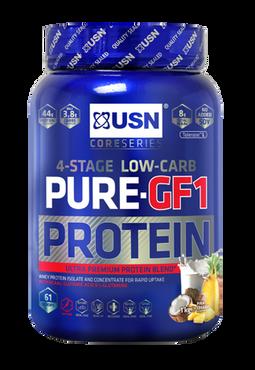 USN Pure GF-1