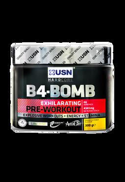 B4-BOMB