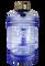USN Water Jug 2.2l