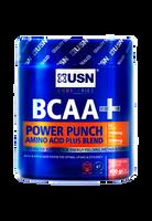 BCAA Power Punch 400g