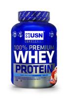 Whey Protein 2.28kg