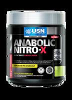 Anabolic Nitro-X
