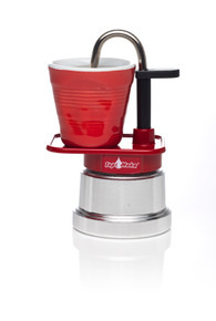 Top Moka mini 1 cup