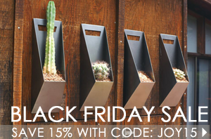 landing-page-black-friday-sale-2015-copy.png