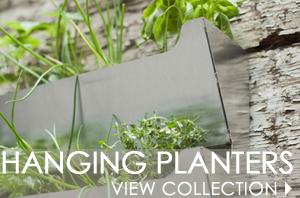 landing-page-hanging-planters-apr2016-copy.png