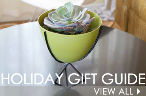 landing-page-holiday-gift-guide-oct2015-final.png
